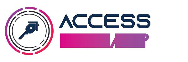 Access Asap