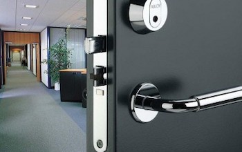 commercial_locksmith_services
