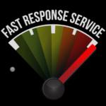 fast_response_locksmith