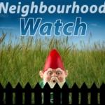 locksmiths_neighbourhood_watch