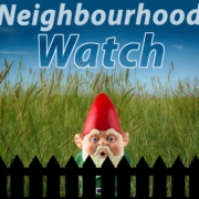 locksmiths_neighbourhood_watch