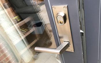 upvc_door_repairs